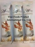 Malt Extract Beverage (Sugar Free)