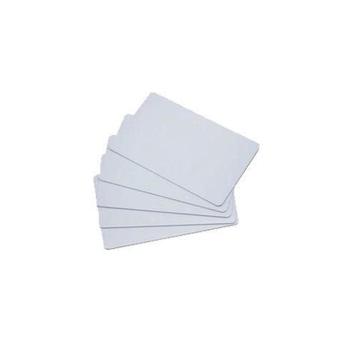Hotel Ic Card