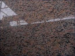 Granite