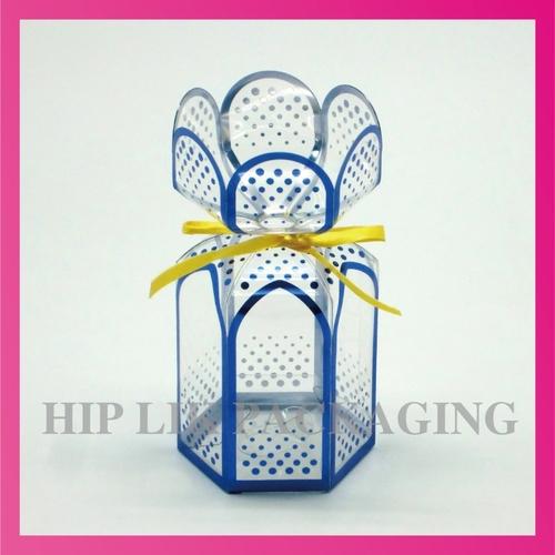Plastic gift box in  Indira Nagar