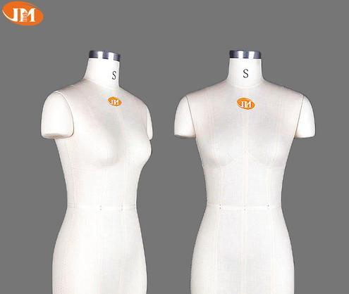 Adjustable Tailor Dummy Dress Forms For Baby Kids in Tianhe ...