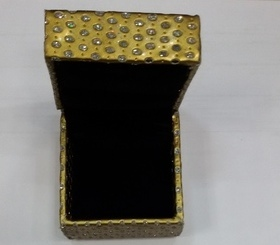 Ring Box in  Chandni Chowk