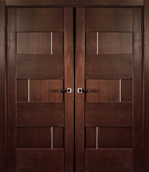 Office Modern Flush Doors In Sachin Surat Gujarat India