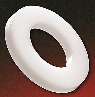 Ptfe Washer in  Narol