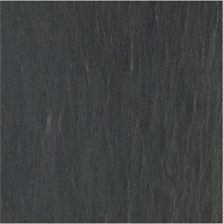 Sagar Black Sandstone in  Road No. 9 (Vki)