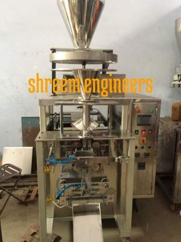 powder machine suppliers