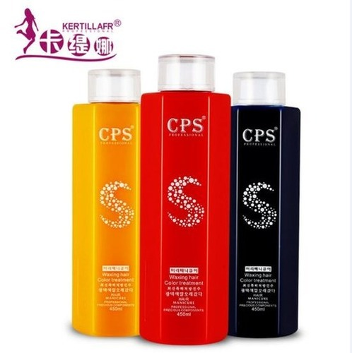 Kertillafr CPS Hair Waxing