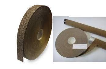 Cork Tape Roller Covering