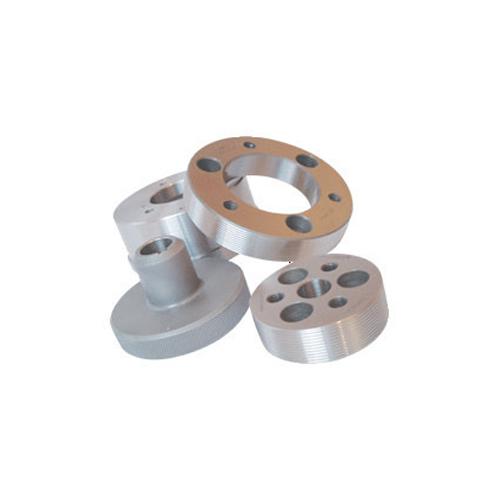 Industrial Sealing Rollers