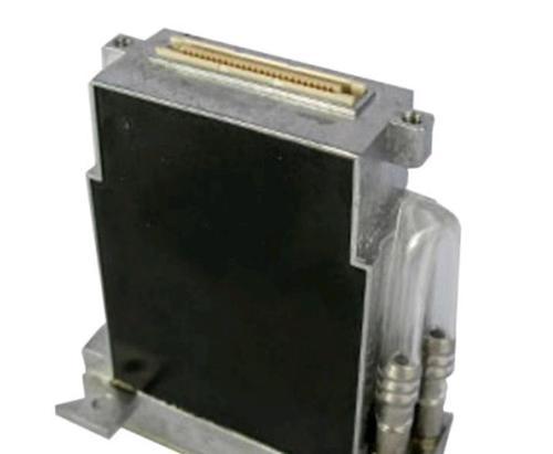 Epson SureColor S Advanced MicroPiezo R TFP Printhead In