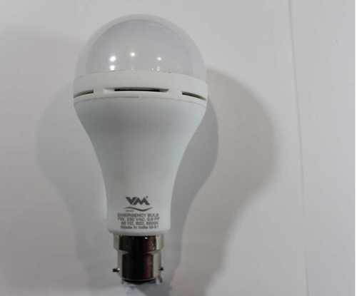 Rechargeable LED Bulbs in  New Area