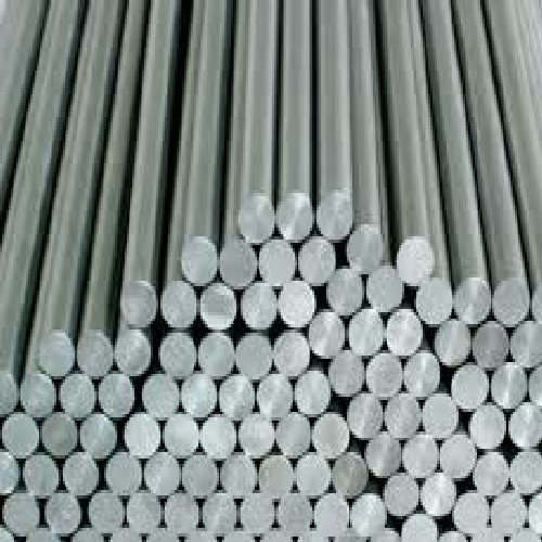 1541 Round Bars Carbon Steel in   S.G. Road