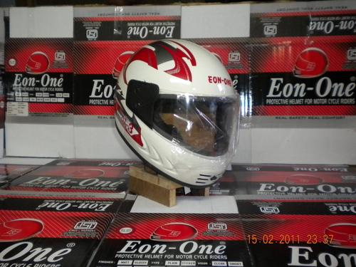 Abs Plastic Helmets A-L 3
