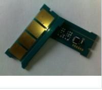 Mlt-D109 Toner Chip