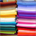 100% Cotton Poplin Fabric in   INDUSTRIAL AREA