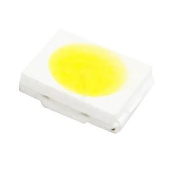 2 LEDs