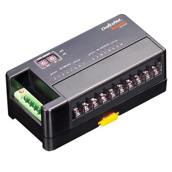 Digital Remote I/O (ARD Series)
