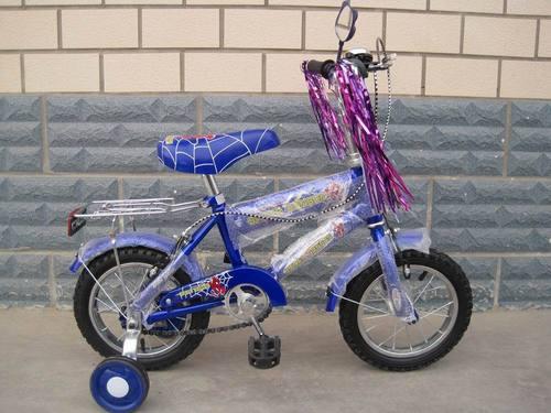 Good Quality Kids Bicycle