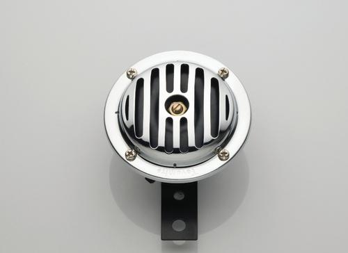 Mini Ybro Grill Horn