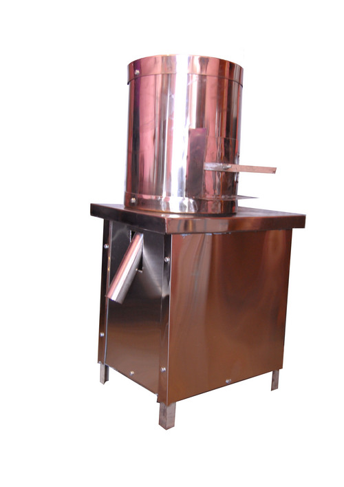 vending machine products suppliers
