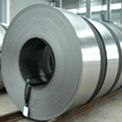 Aluminized Steel Coils in  Andheri (E)