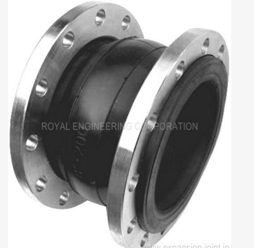 Rubber expansion joints in howrah west bengal royal