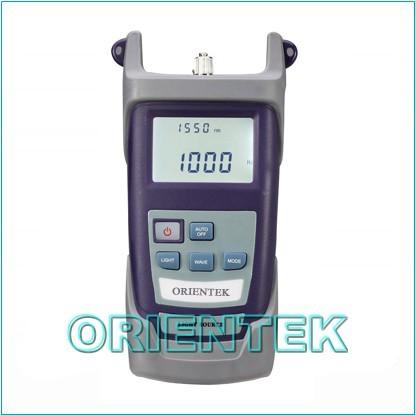 Optical Light(Laser) Source Orientek T11