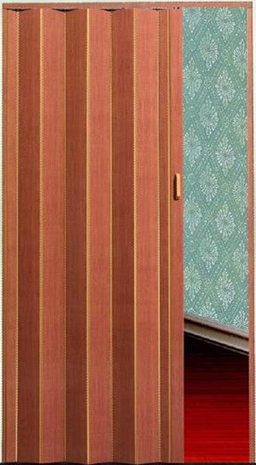 Stunning Pvc Folding Door Qatar Gallery - Exterior ideas 3D - gaml ...
