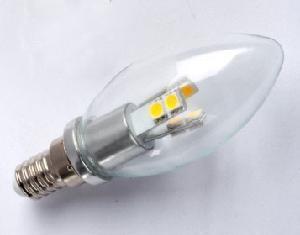 LED Candle Lights