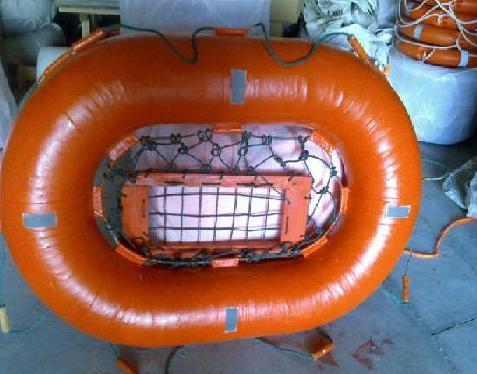 Buoyant Apparatus