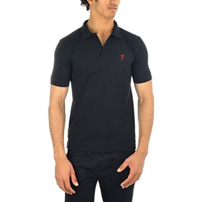 POLO T-SHIRT in  Mansarovar
