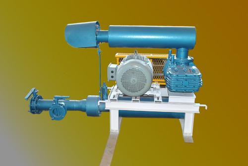 Root Blower in  Vatva Phase-Iv