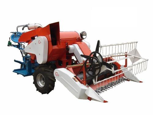 mini combine harvester suppliers traders wholesalers. Black Bedroom Furniture Sets. Home Design Ideas