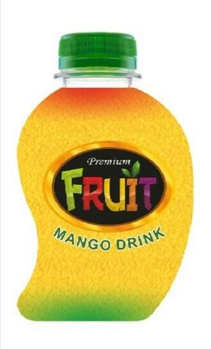 Premium Mango Juice