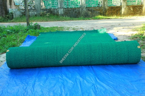 Cricket Pitch Matting