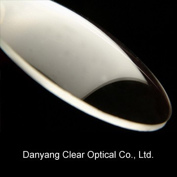 1.59 Polycarbonate (Pc) Lenses