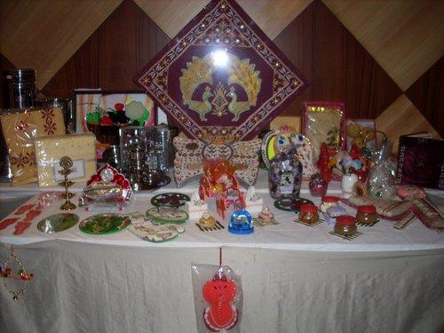 Rukhwat Items in  Pantnagar-Ghatkopar (E)