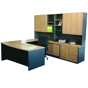 Modular Office Furniture Manufacturers Dealers Exporters