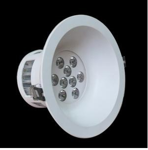 LED Ceiling Lights Fixtures