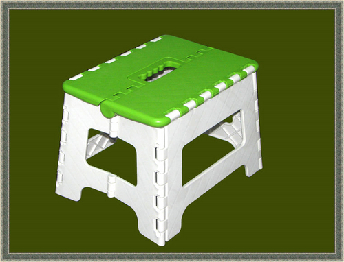 Other Products You May Like. Previous. HL Mini Portable Environmental Plastic Folding Stool & HL Portable Plastic Folding Chair in Tie Song Village of Qing Xi ... islam-shia.org