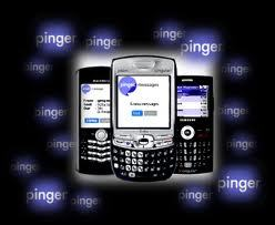 Voice Message Broadcasting (VMB)