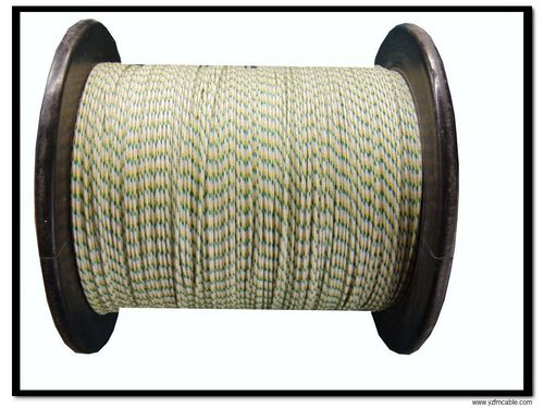 500 degree Electrical Heat Resistant Wire in Yangzhou, Jiangsu ...