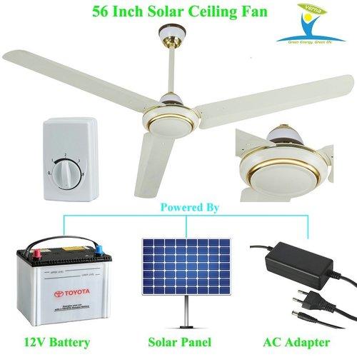 9 inch 6w dc12v solar fan in shunde foshan exporter and manufacturer solar ceiling fan 48 inches 25w dc12v aloadofball Images