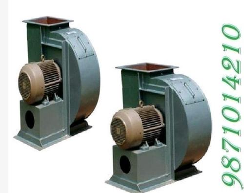 Direct Drive Blowers Product : Direct driven fans manufacturers dealers exporters