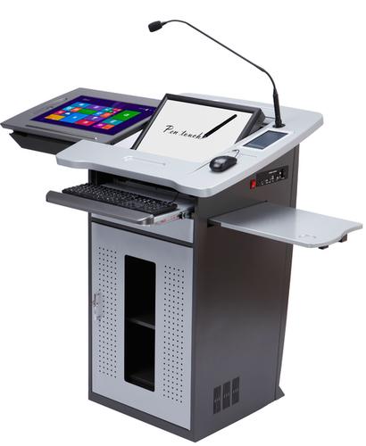 Digital Podium (Sabio-190d)