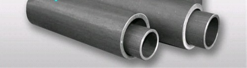 Bs6323-6 Cold Finished Electric Resistance Dom Steel Tubes With Bk , Bkw ,Gbk , Gzf , Nbk , Nzf