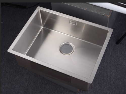 Stainless Steel Sink in Guangzhou Suppliers, Dealers & Traders