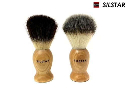 Silstar Shaving Brush in   Taiaya