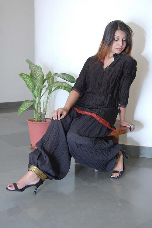 Amazing Dhoti Pants Collection For Womens 16  AdworksPk  AdworksPk