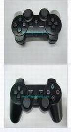 Wireless Joypad For Ps3 Game Controller